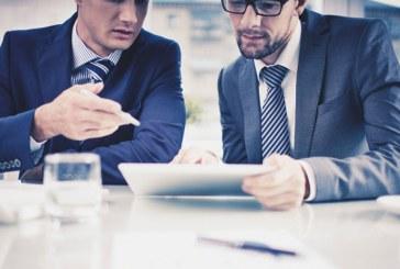 کارآفرینان بایستی برای خودشان مشاوران خوبی داشته باشند