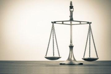 مهمترین ویژگی های اخلاقی کارآفرین