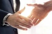 کارآفرینان تازه کار چگونه شریک انتخاب کنند