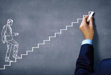 پنج اصل مهم برای کارآفرینان موفق