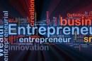 اصول کارآفرینی چیست؟
