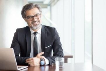 خصوصیات مهم کارآفرینان عالی
